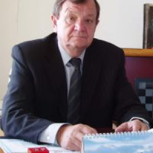 Henryk Owsiejew