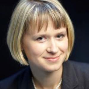 Małgorzata Bobrowska-Jarząbek