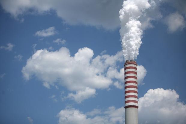 Kontrakty w energetyce uderzyły w Instal Kraków