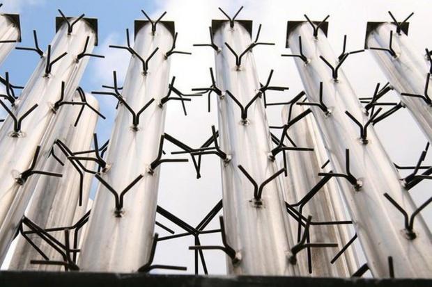 Remak stabilnie rośnie na polskich inwestycjach energetycznych