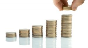 Misja transformacji gospodarczej - MSP podsumowało ostatnie 8 lat