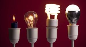 Energetyka wkracza w erę innowacji