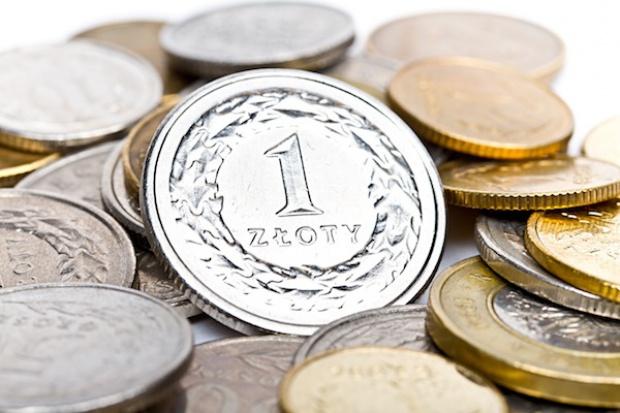 Analitycy: złoty się ustabilizował, ale po wyborach dalej będzie spadać