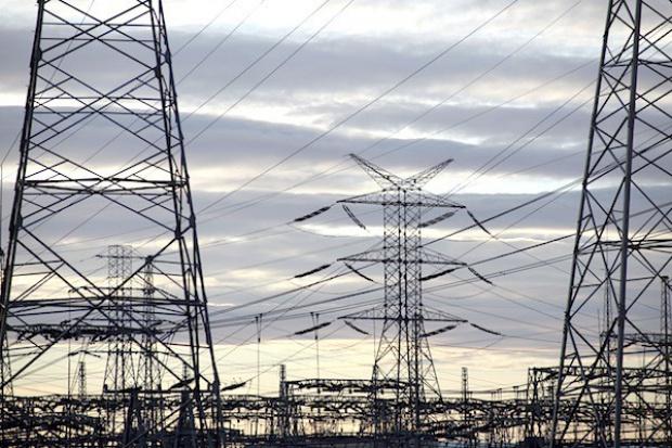 PGE: w br. ponad 1,5 mld zł na modernizację sieci