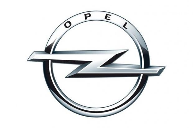 Opel: nie manipulujemy danymi o emisji