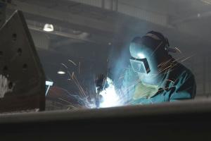 Obecny stan i kierunki rozwoju produkcji i rynku techniki spawalniczej w Rosji