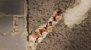 Wyniki nadzoru budowlanego nad budynkami w Bytomiu-Miechowicach