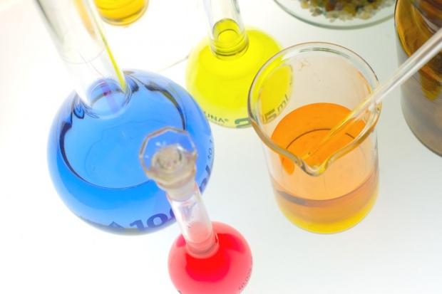 Świętokrzyskie zyskało laboratorium badające biopaliwa