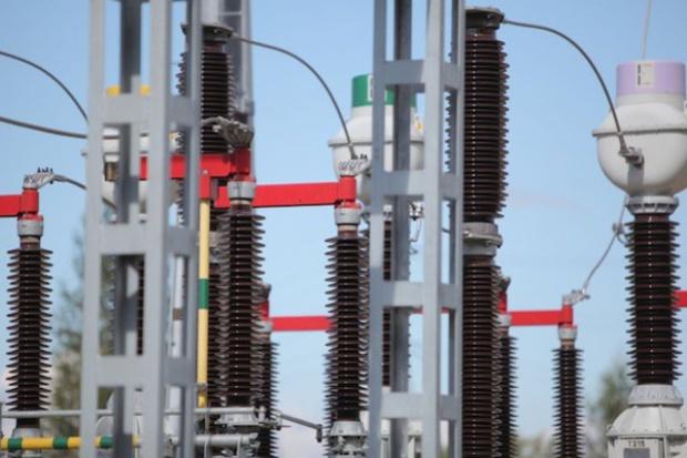 URE podnosi poprzeczkę dystrybucji energii
