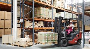 Zintegrowane usługi logistyczne coraz bardziej popularne