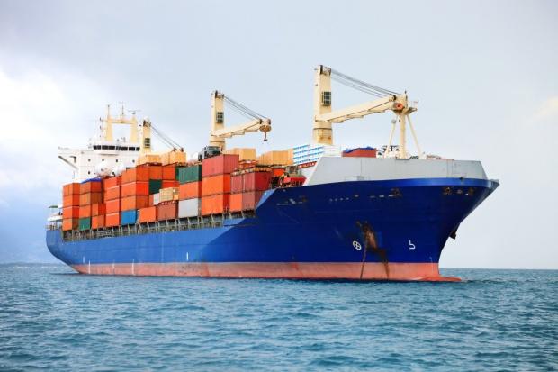 Gigantyczne zamówienie Iranu na nowe statki