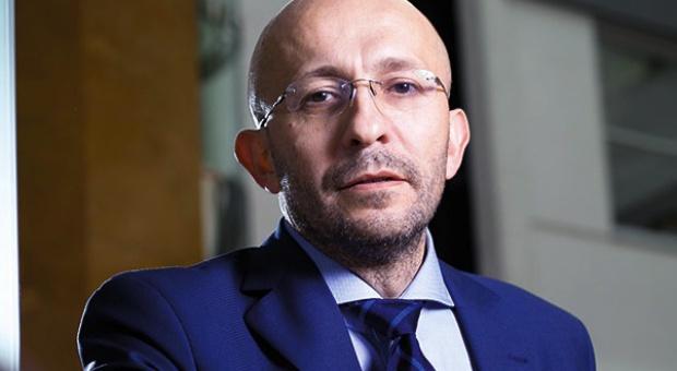 Prezes Grupy Atlas: dekalog gospodarczy