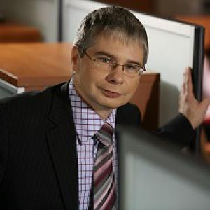 Jaromir  Paszek
