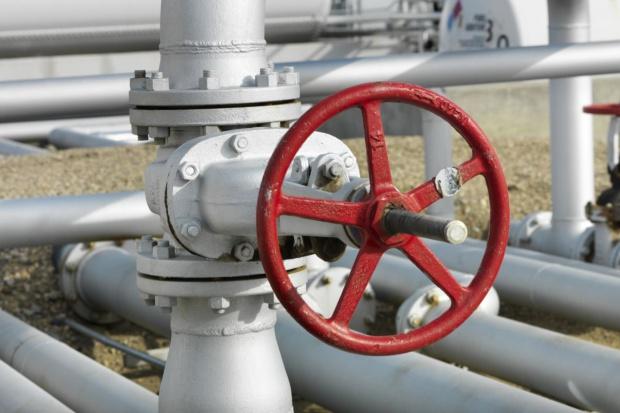 Gazprom może rozpocząć dostawy ropy dla OMV