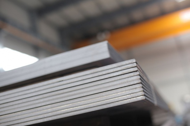 JP Morgan: chiński eksport stali będzie spadał