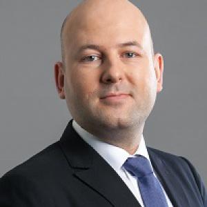 Tomasz Kaczyński