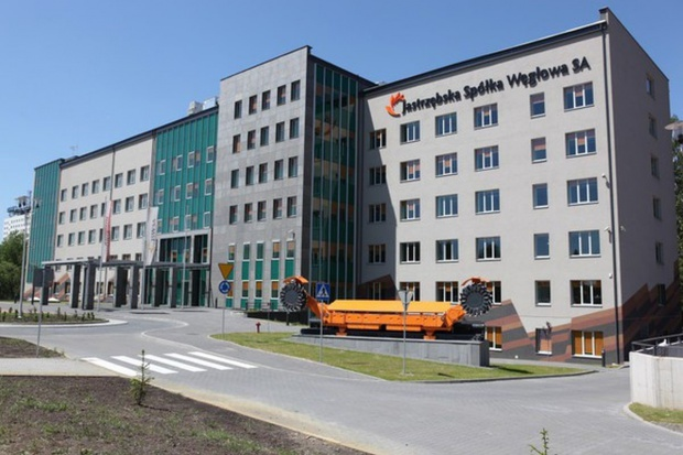 JSW: Michał Kończak nowym wiceprezesem