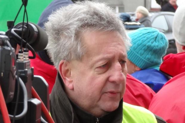 Czerkawski, ZZGwP: prezesowi KW brakowało zaangażowania właściciela