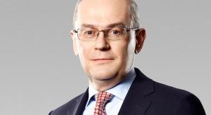 Prezes Enterprise Investors o przygodach z państwem