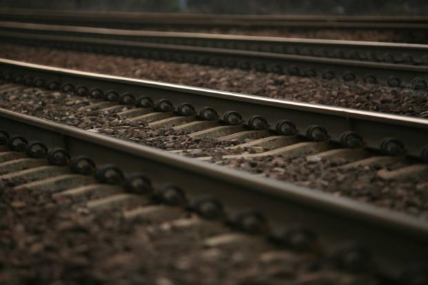 Wrocław zyskał kolejny przystanek kolejowy
