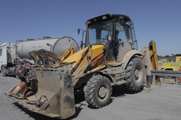 Rząd przyjął projekt dot. zawierania koncesji na roboty budowlane i usługi
