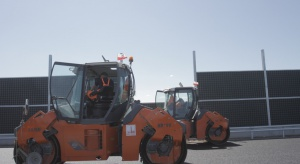 GDDKiA ma 20 chętnych na budowę 30 km drogi S19