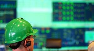 Trwa wyścig technologiczny w energetyce