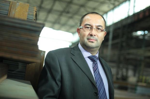 J. Rożek, Bowim: nie widać perspektyw zahamowania spadku cen stali
