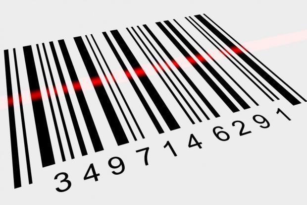 Rośnie zainteresowanie przemysłu rozwiązaniami Auto ID