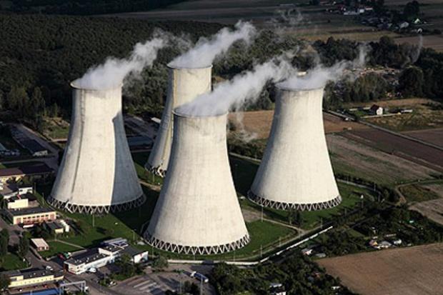 MŚ: elektrownia Adamów nie skorzysta z PPK