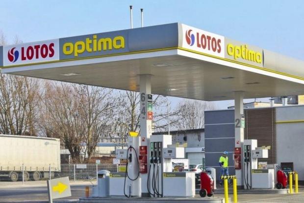 Lotos Optima największą siecią ekonomiczną w Polsce