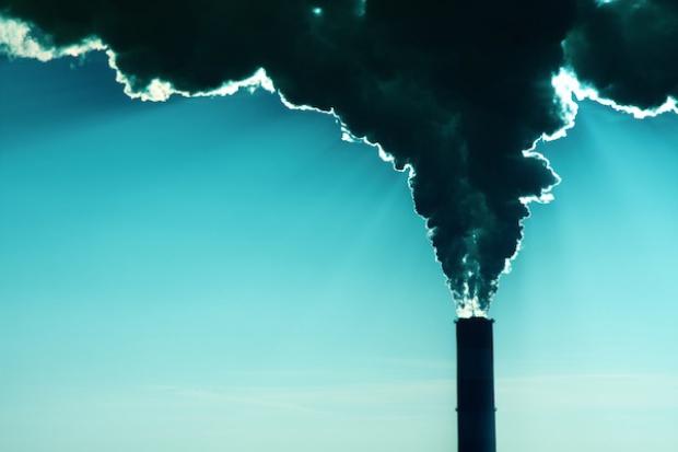 PE proponuje nowe limity emisji zanieczyszczeń powietrza