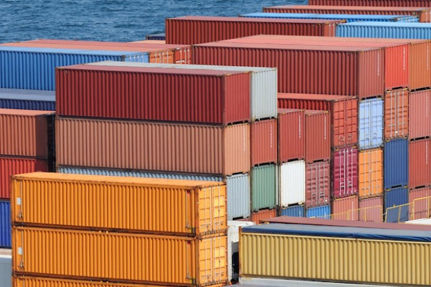 Czy w USA będą skanować każdy kontener?