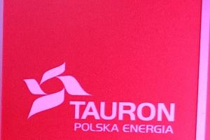 Akcje Taurona najtańsze w historii