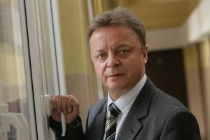 Prof. Marek Szczepański: ważne, by nowemu rządowi nie zabrakło odwagi w reformowaniu górnictwa