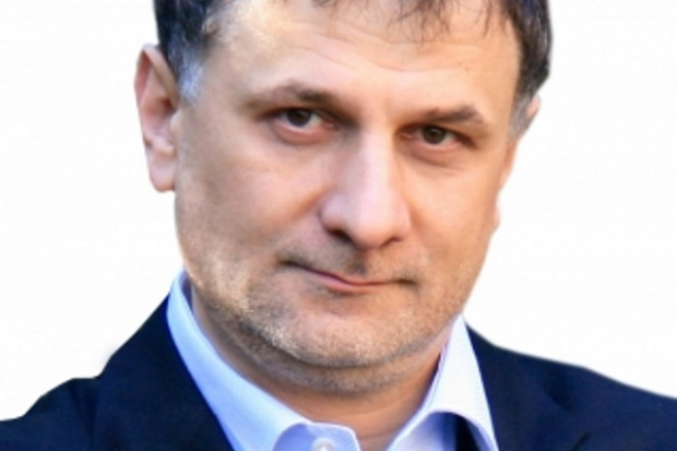KW: wiceprezes Przemysław Walczak zrezygnował