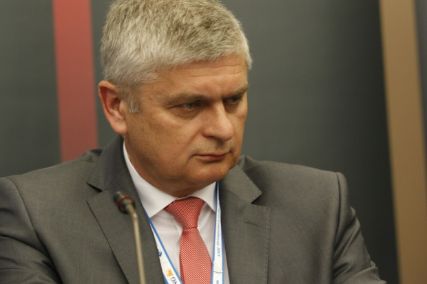 LW Bogdanka: niezły trzeci kwartał mimo trudnej sytuacji na rynku węgla