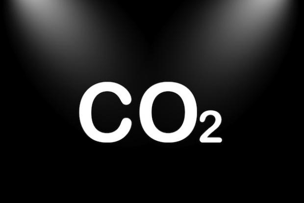 DM Consus: po wyborach niepewność na rynku CO2