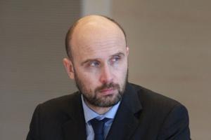 Korolec: czekamy na mandat UE przed szczytem klimatycznym