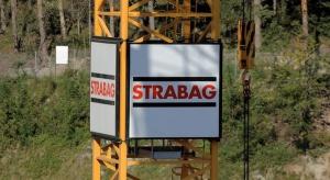 Strabag ma kontrakt odcinek S6 za prawie 437 mln zł
