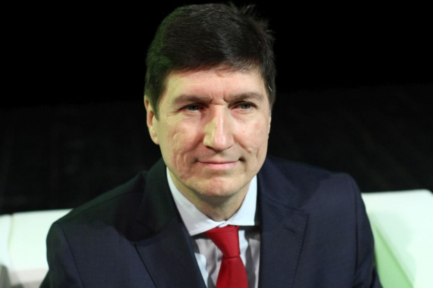 H. Majchrzak, PSE: prof. Żmijewski służył bezinteresowną pomocą