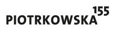 http://www.mmgm.pl/en/property-index/new-project/piotrkowska155/