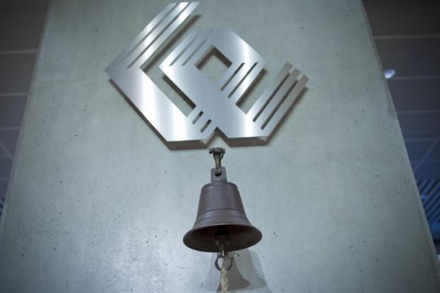 PAP przejmuje spółkę z grupy GPW