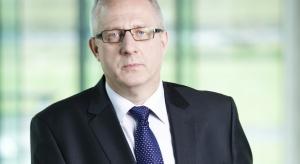 D. Bliźniak, IRGiT: futures pozwolą wyznaczać cenę energii na kilka lat do przodu