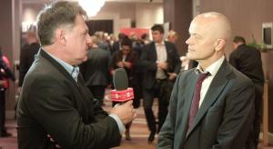 G. Wiśniewski, IEO: ustawa o OZE już rozdała karty