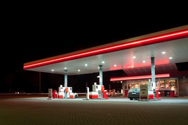 Ceny paliw niskie, ale taniej już nie będzie