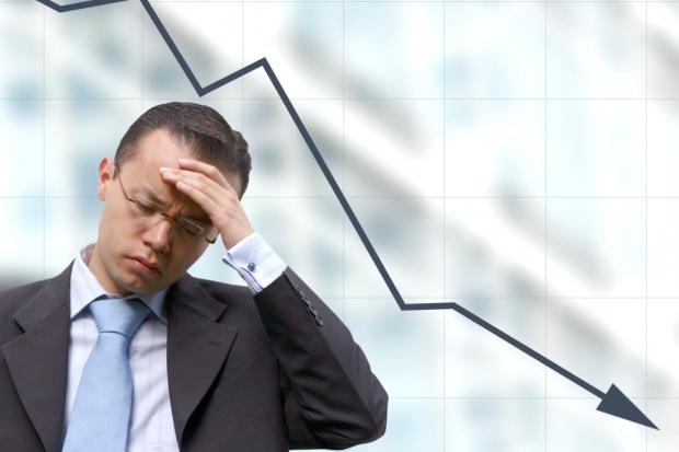 Zysk włoskiego Eni spadł o prawie 80 proc.