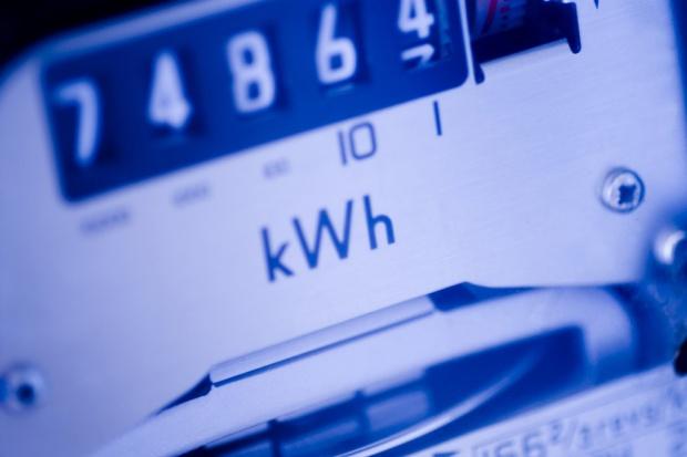 Niższe przychody finansowe Giełdy Energii w III kwartale