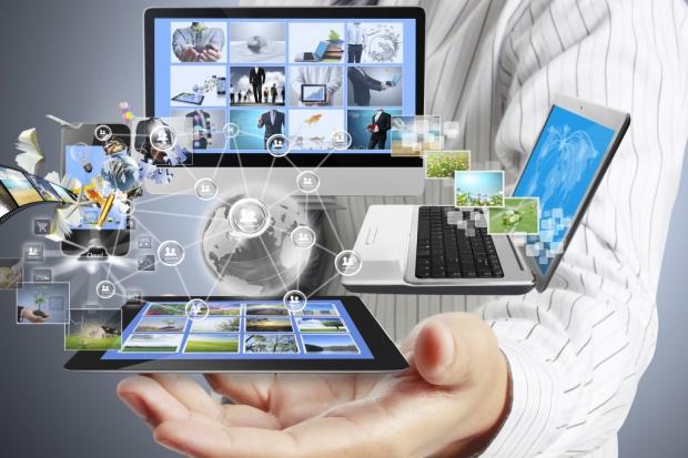 Telekomunikacyjny rynek bez złudzeń