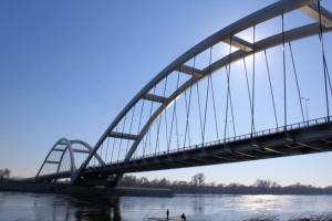 Mostostal Płock bez prezesa i ze słabymi wynikami